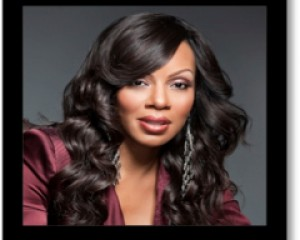 Actor and Philanthropist Wendy Raquel Robinson to serve as Talladega College Commencement Speaker