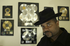 sir-mix-a-lot