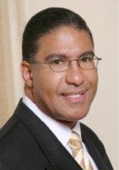 Darryl R. Matthews
