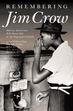 JimCrow