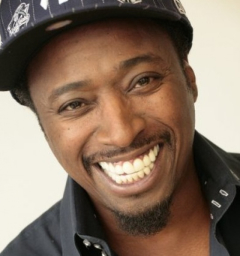 PPT EDDIE GRIFFIN