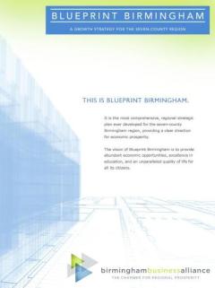 blueprint-birmingham-coverjpg-