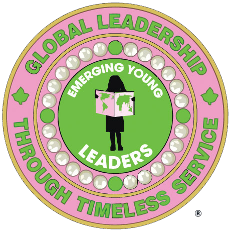 Official_Emerging_Young_Leaders_EYL_Logo_Reg_Mark