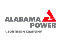 logo_alabamapower