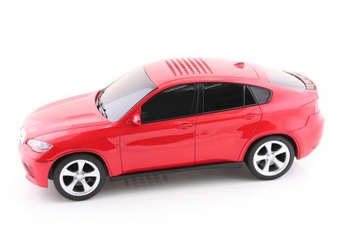 luxury_automobile_bluetooth_wireless_speaker_2