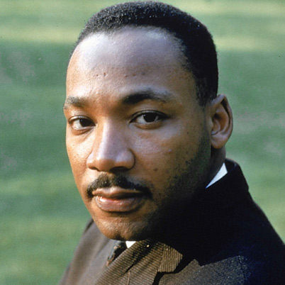 1396638910-martin-luther-king-jr