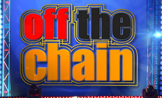 Off-The-Chain-2-Logo