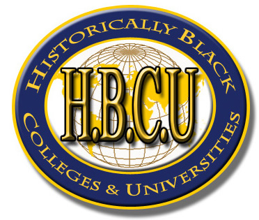 Historically Black Colleges Face Uncertain Future