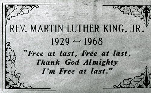 martin_luther_king_jr_mlk_memorial_tomb
