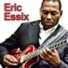 Eric Essex