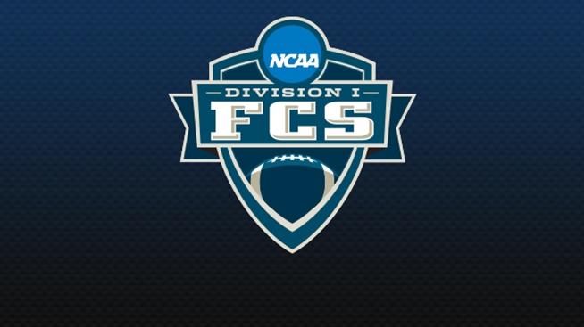 FCS Large Logo