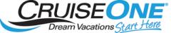 Cruise One AD