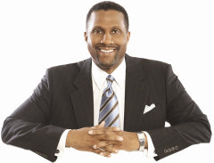 Tavis Smiley_credit The Smiley Group, Inc.- Kevin Foley (2)