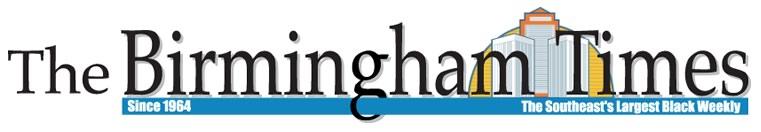 The Birmingham Times