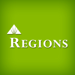 Regions Bank Supports National Preparedness Month with Tools, Resources and Advice for Customers and Communities