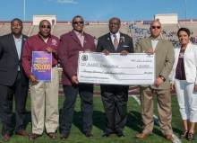 AAMU Foundation