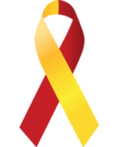 HEP-C-Awarness-Ribbon1