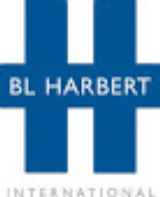 Harbert