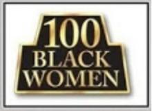 National black Women