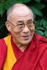 PPTDalia Lama