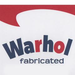 PPTWarhol logo