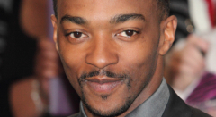 ap-anthonymackie-660