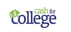 cash-4-collefe-logo
