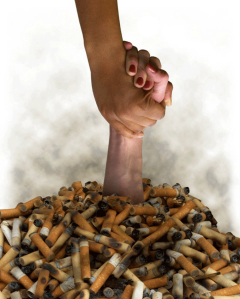 quitting-smoking-side-effects