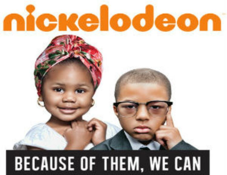 Because-of-Them-We-Can-nickelodeon-the-industry-cosign