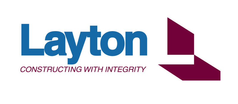 Layton Construction Company Seeking Qualified