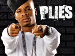 PPT Plies