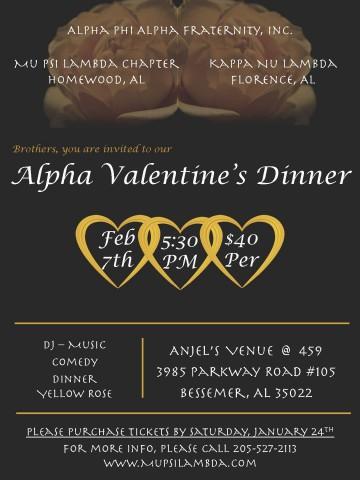 ValentinesDinner2015_2