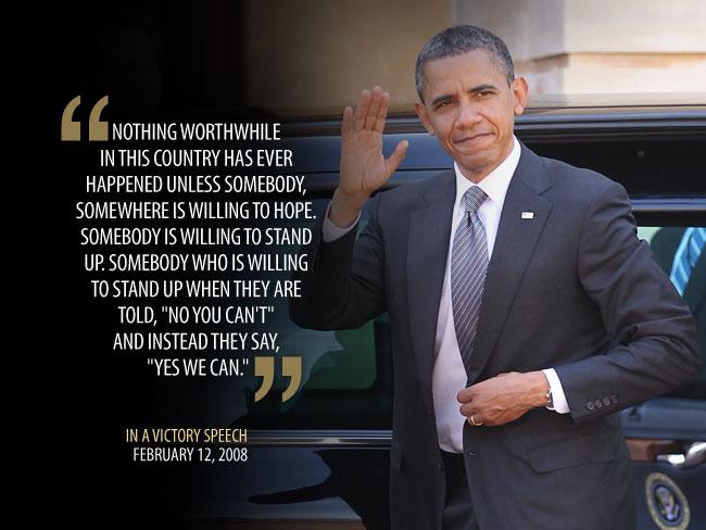 president-obama-quotes41