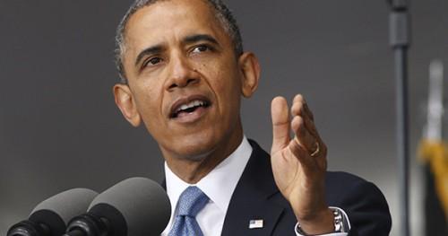 president_obama_petitioned_ethiopia-500x263
