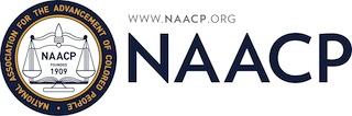 naacp_logo_panton_alia1