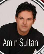 Amin-Sultan