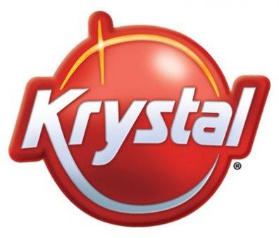 KrystalLogo