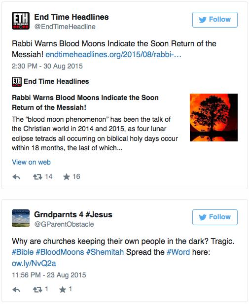 Screenshot 2015-09-02 15.28.20