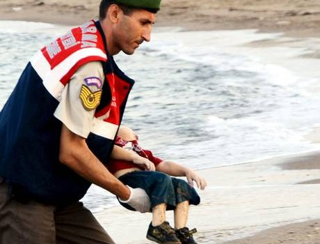 syrian-refugee-boy-460x350