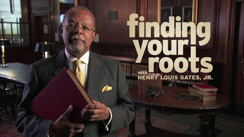 finding-your-roots-pbs