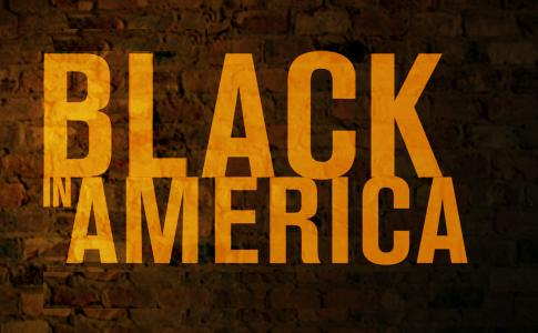 Black america s problem with the gop the birmingham times