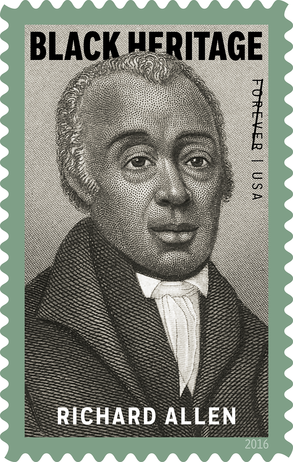 African American Stamp Facts People The Birmingham Times