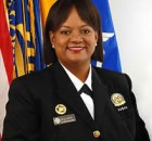 Surgeon General Regina_Benjamin_official_portrait