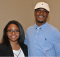 Maya Quinn and Stanley Louis II were both selected for the Gates Millennium Scholars Program (PROVIDED PHOTOS)