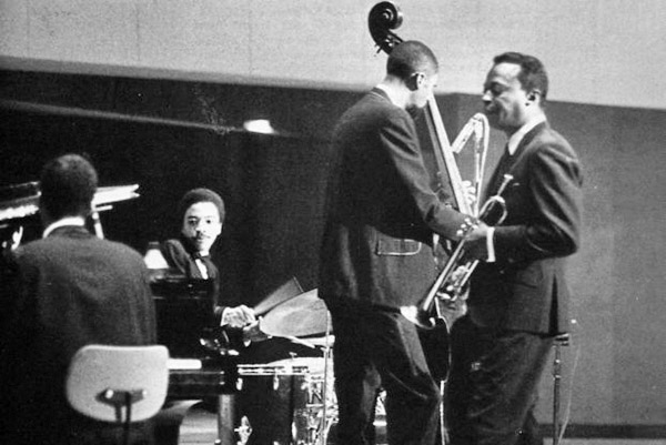 10 of the greatest jazz groups, bands, orchestras | The