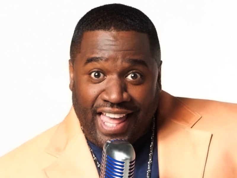 Corey Holcomb (Photo provided)