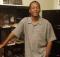 DeReef Jamison (Ebone Parks/Birmingam Times)