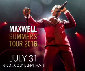 Maxwell bjcc 300x250