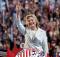 Hillary0804_pix