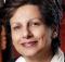 Dr. Mona Fouad